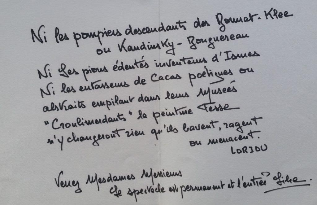 1986-carton-dinvitation-manuscrit-040-060