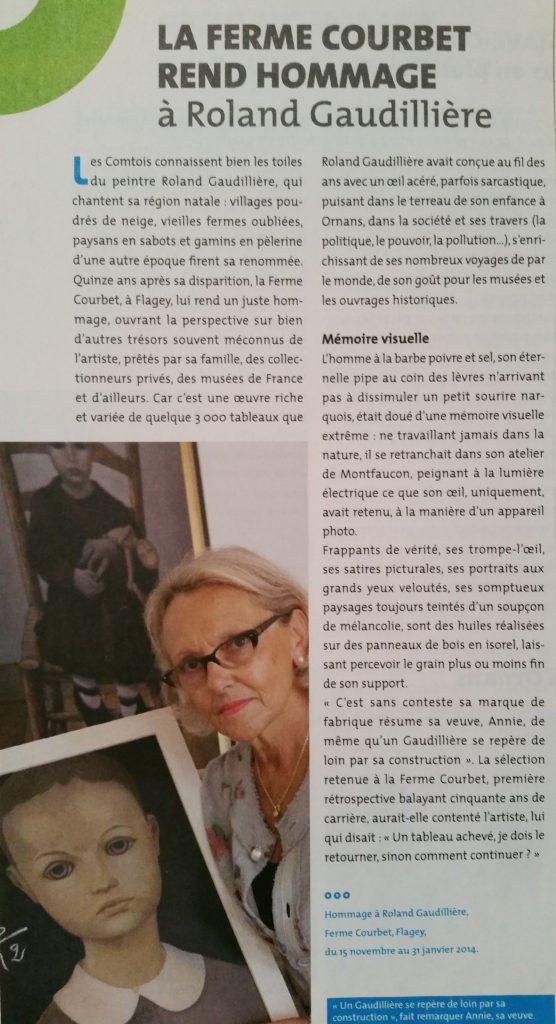 2013-expo-flagey-article-de-presse-vu-du-doubs-veronique-vuillemin-filippi