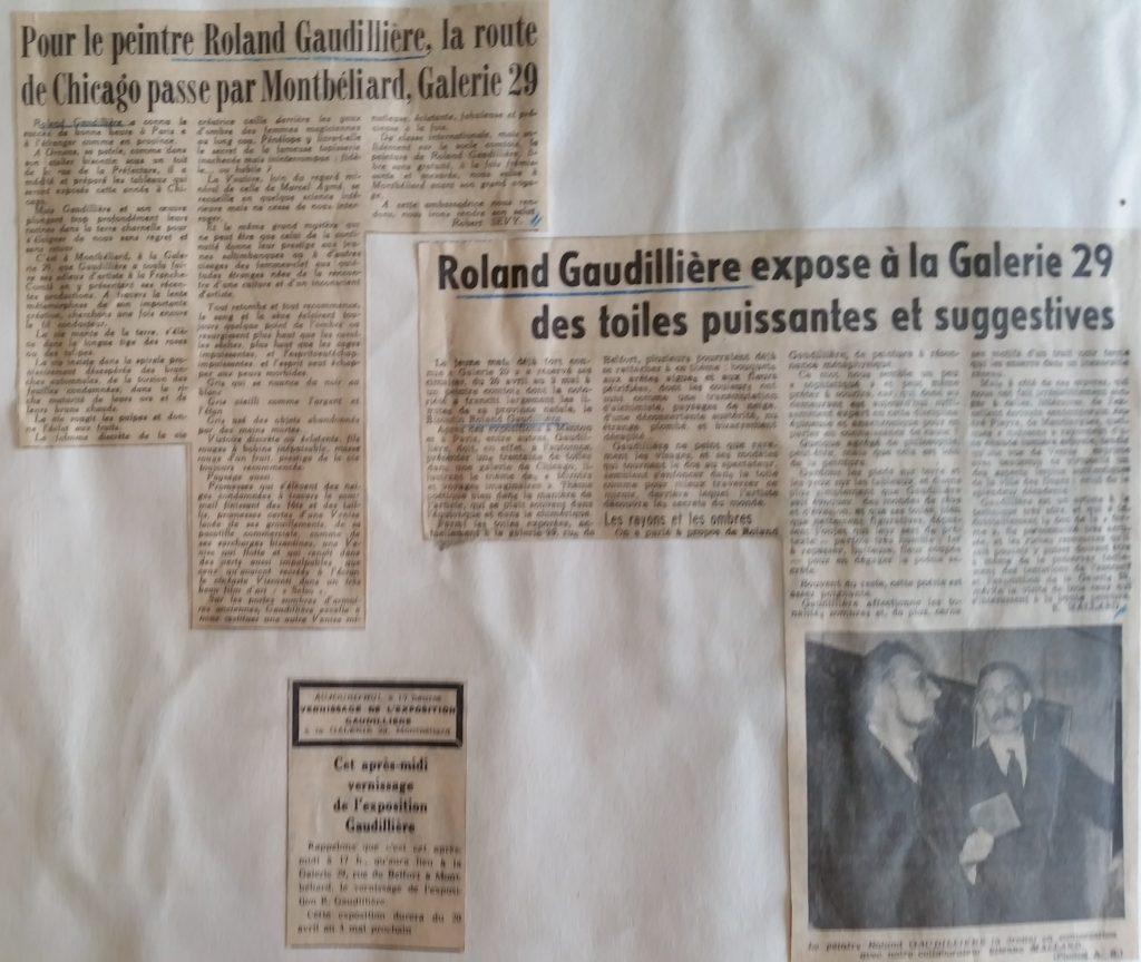 30- 1963 expo gal.29 Montbéliard