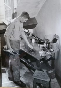 50-1966 (6)