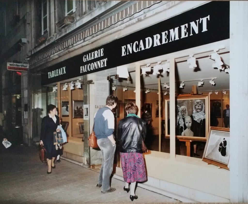 88-1986 expo Fauconnet (10)