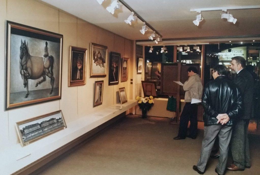 88-1986 expo Fauconnet (2)