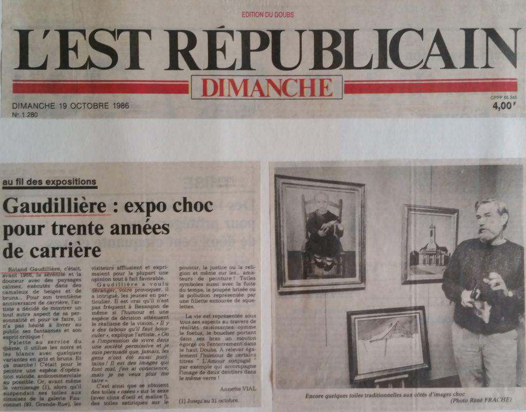 88-1986 expo Fauconnet (3)