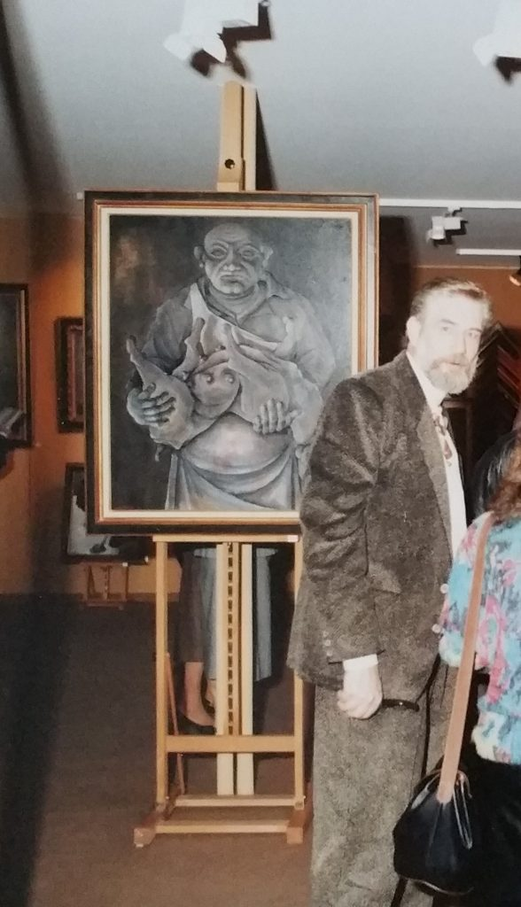 88-1986 expo Fauconnet (5)