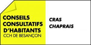 CCH_cras-chapraisQUADRI