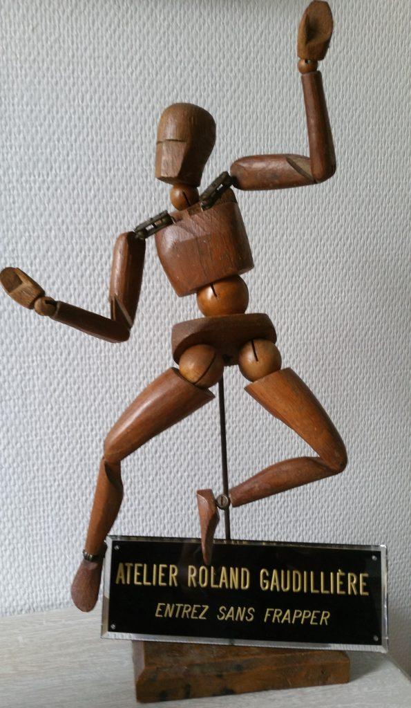 mannequin,plaque