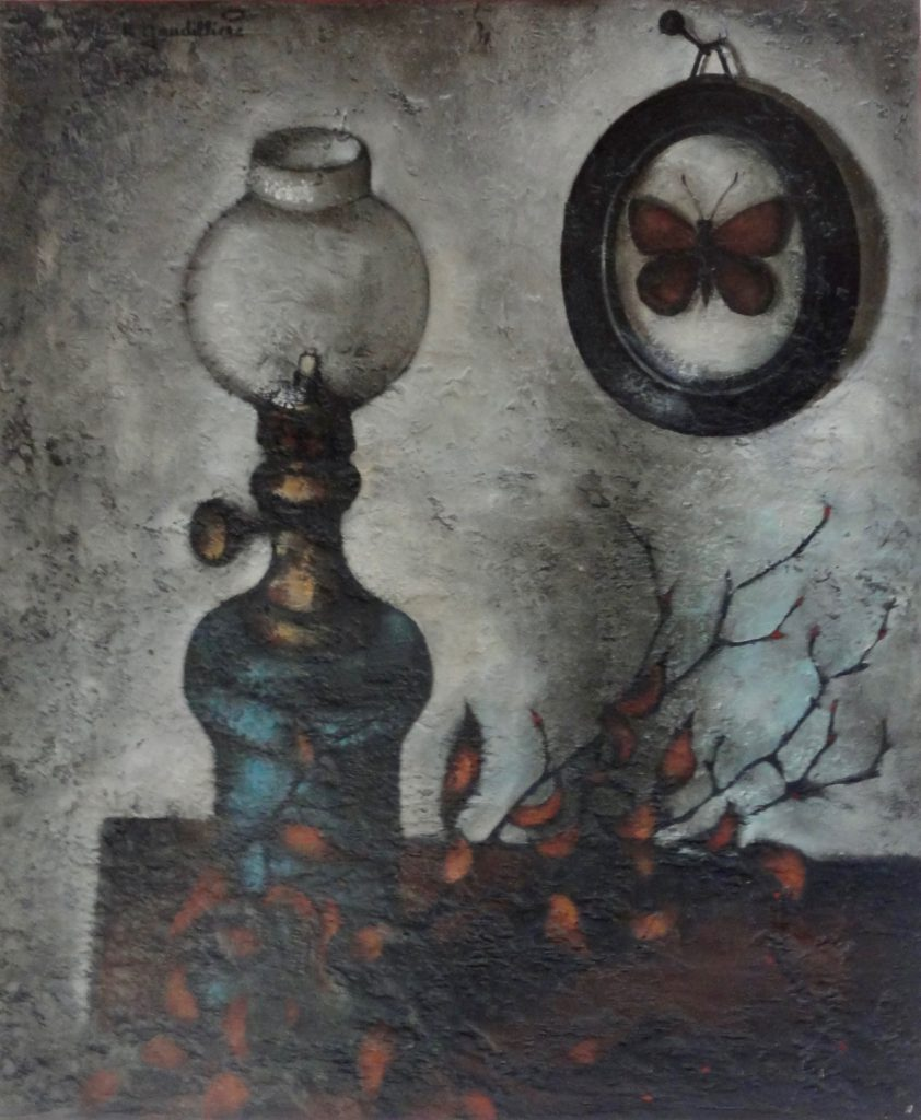 1961-la-lampe-bleue-ou-nature-morte-a-la-lampe-bleue-065-064-isorel