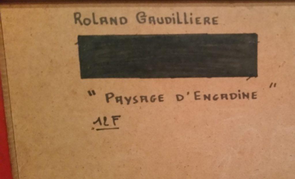 1962-paysage-dengadine-verso