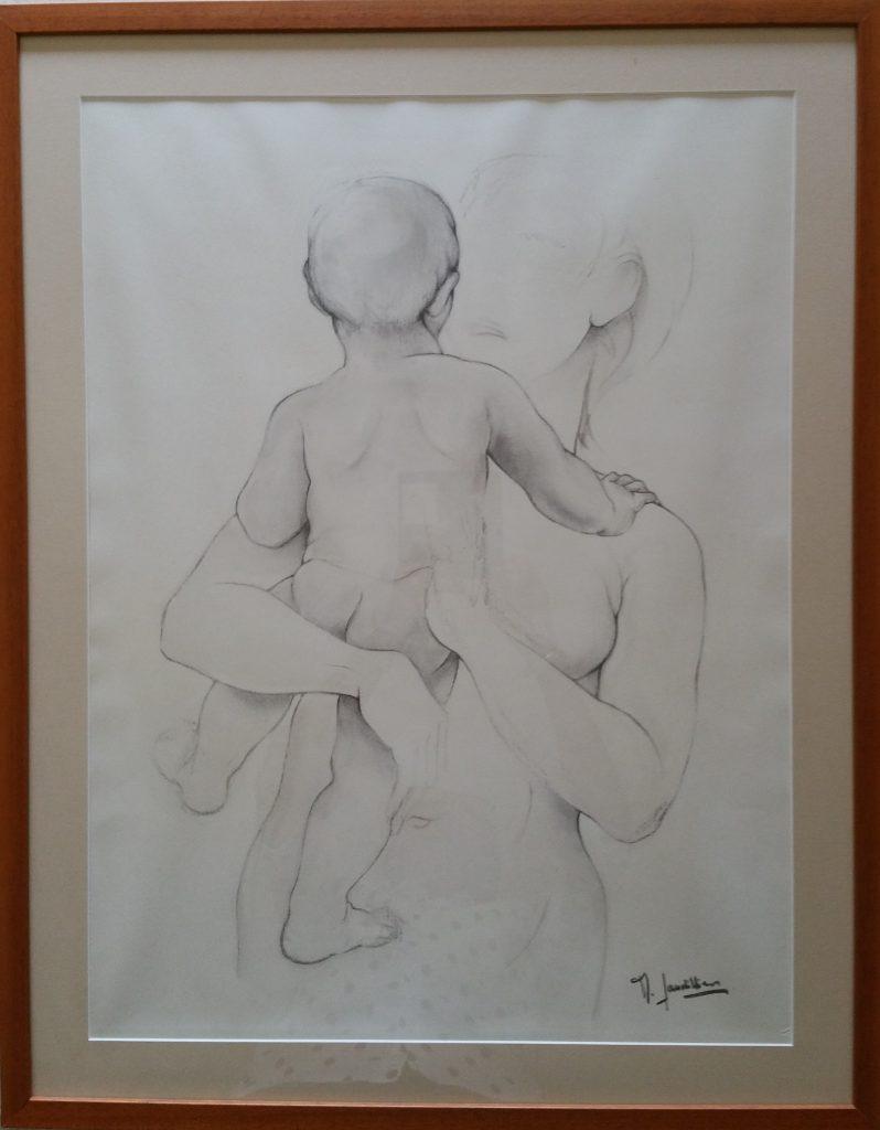 1971-les-bras-de-maman-065-050-dessin
