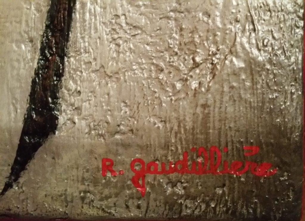 1966-liris-rouge-signature
