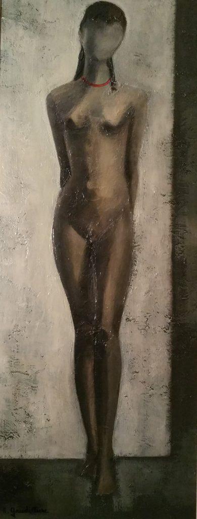 1960-jeune-fille-au-ruban-rouge-093-037-isorel