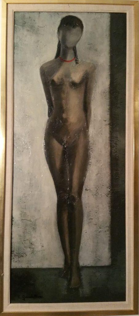 1960-jeune-fille-au-ruban-rouge