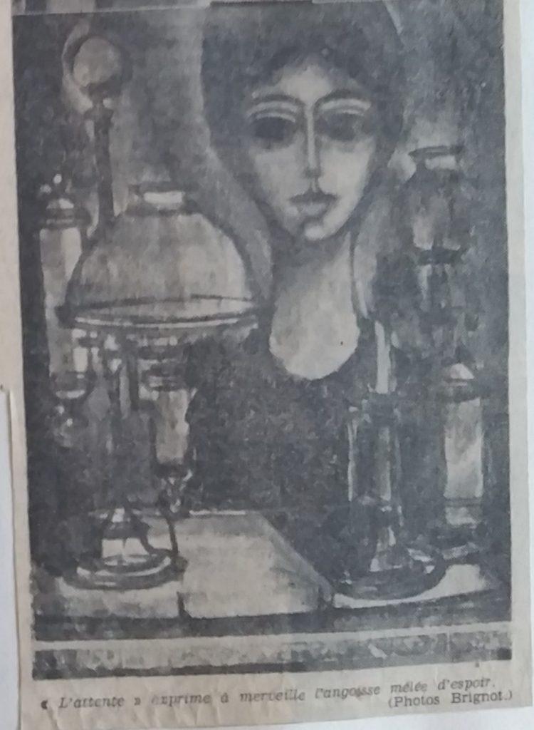 61-1968-lattenteexpo-gal-demenge-besancon