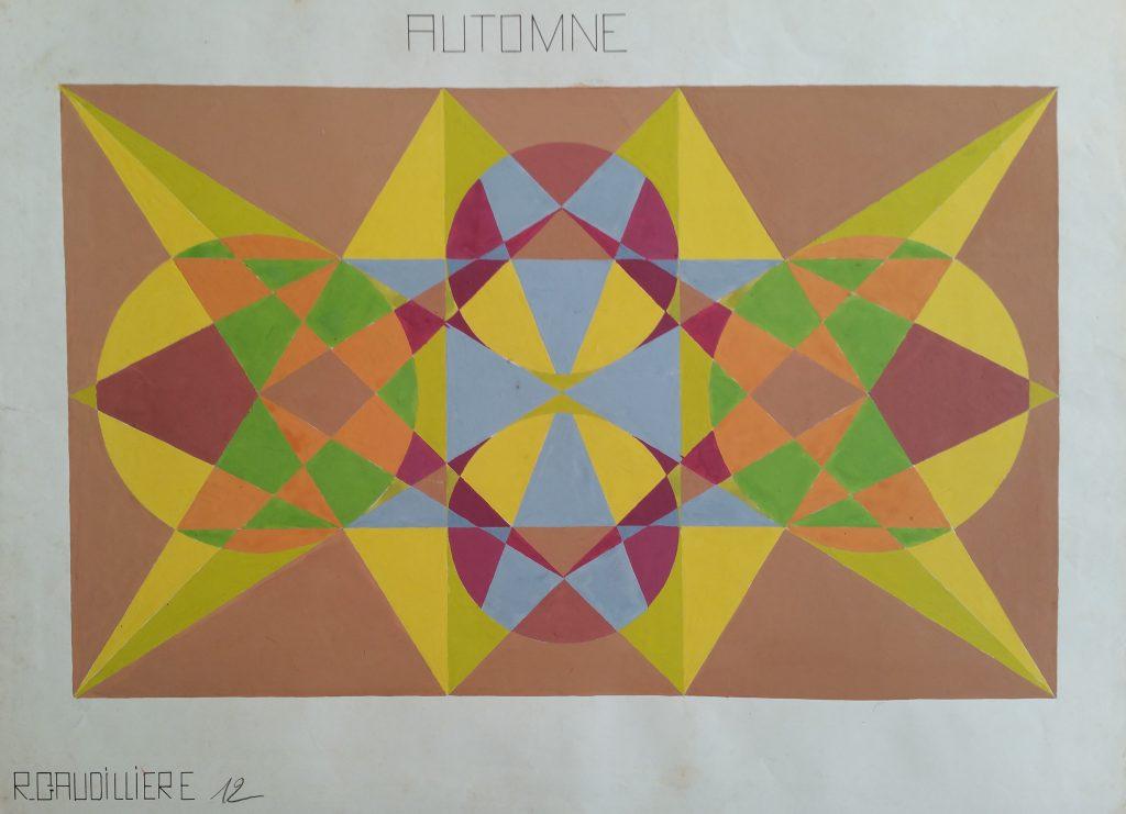 1952-automne-n12-050-065-etude-geometriquearts-decoratifs-paris