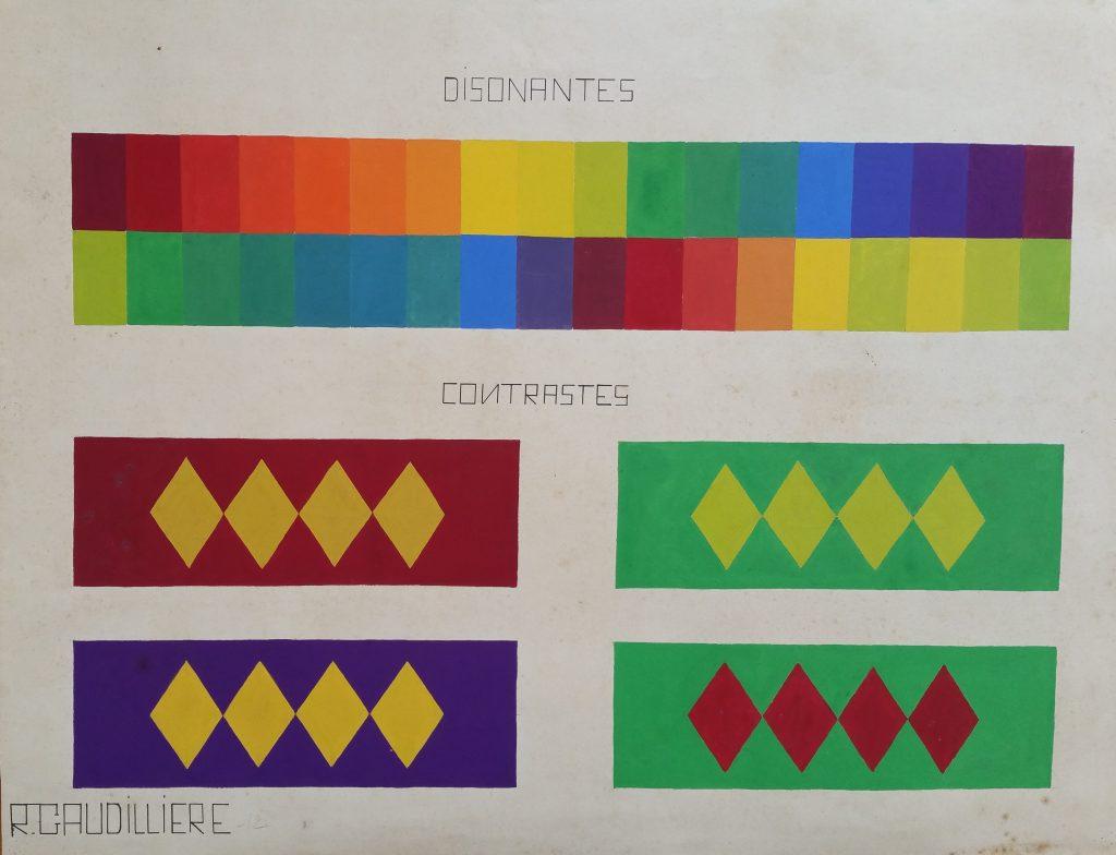1952-disonantescontrastes-048-064-etude-couleursarts-decoratifs-paris