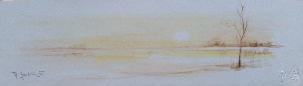1960-larbre-010-035-huile-sur-papier