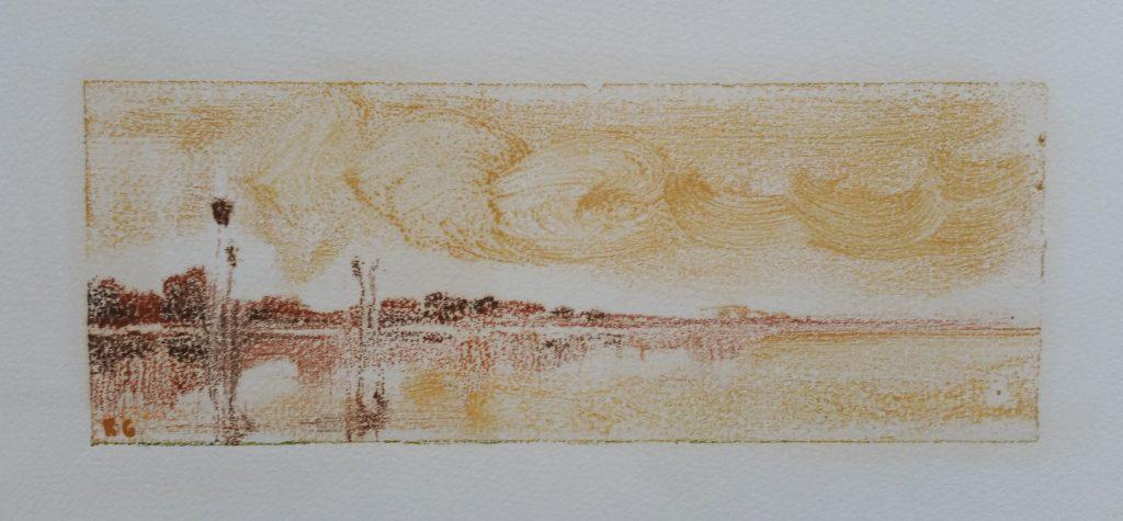 1960-nuages-09-024-huile-sur-papier