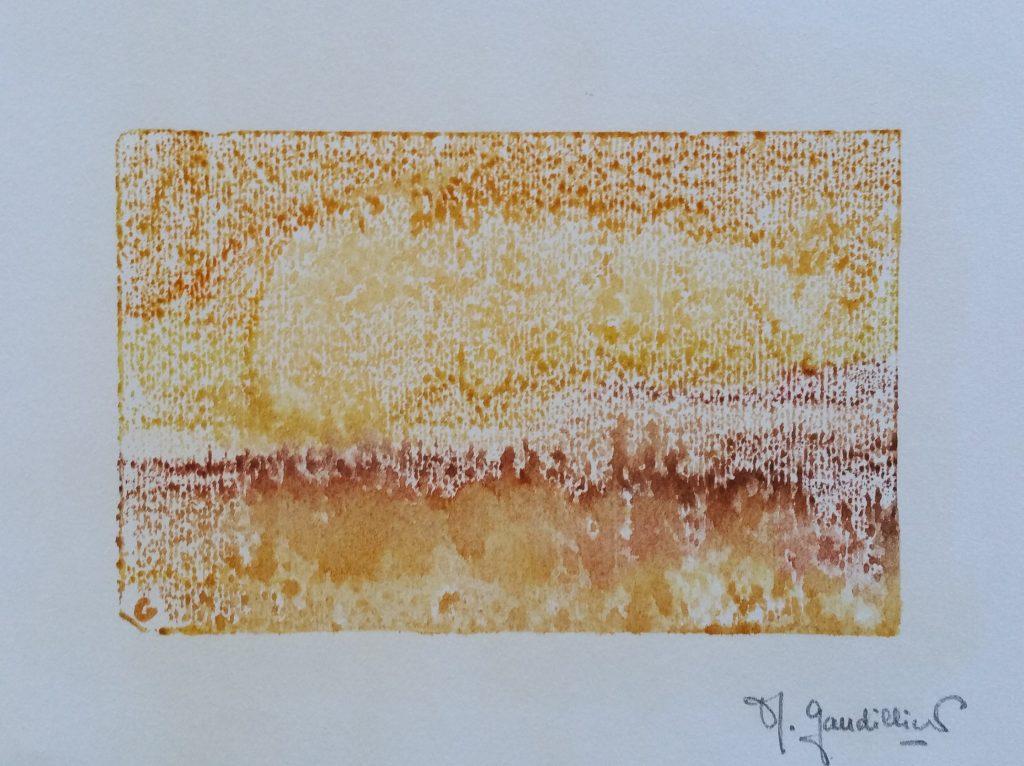1960-reflets-09-014-huile-sur-papier