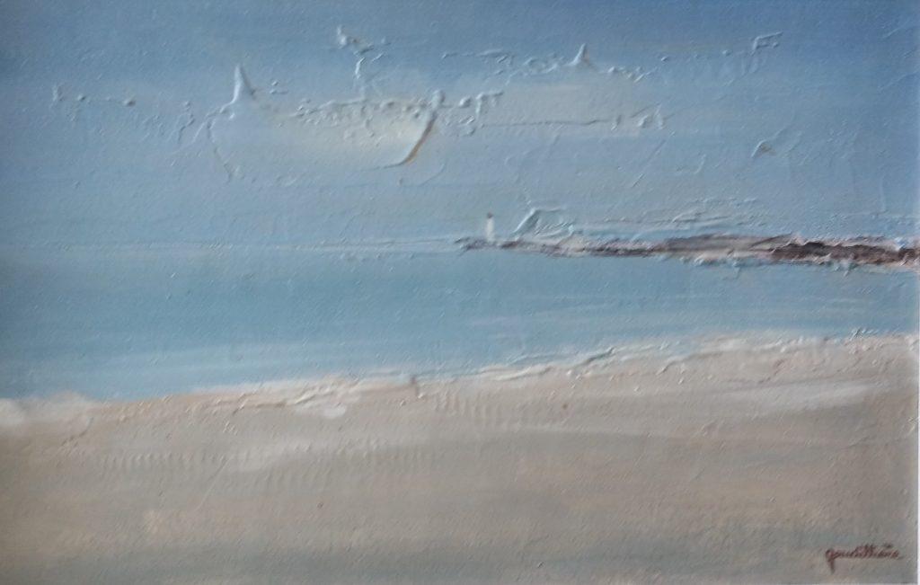1968-le-phare-6p-028-041-isorel-2