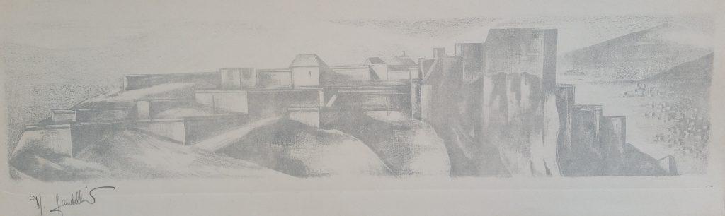 1970-la-citadelle-015-046-litho