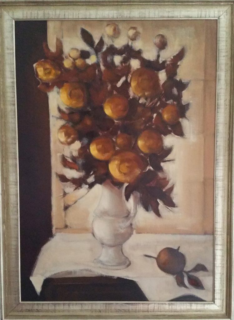 1971-bouquet-devant-la-fenetre-30p-091-065-isorel