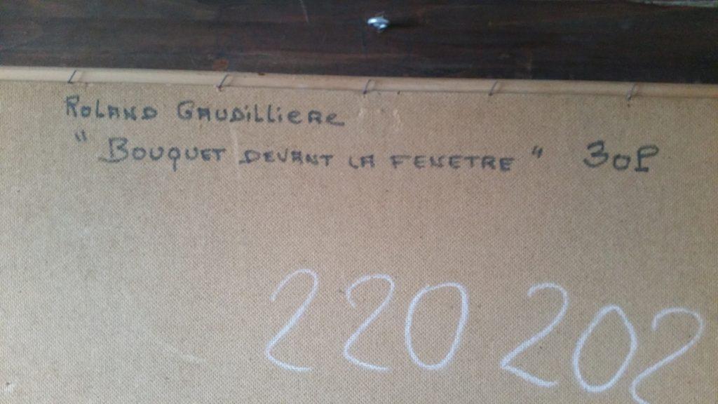1971-bouquet-devant-la-fenetre-verso
