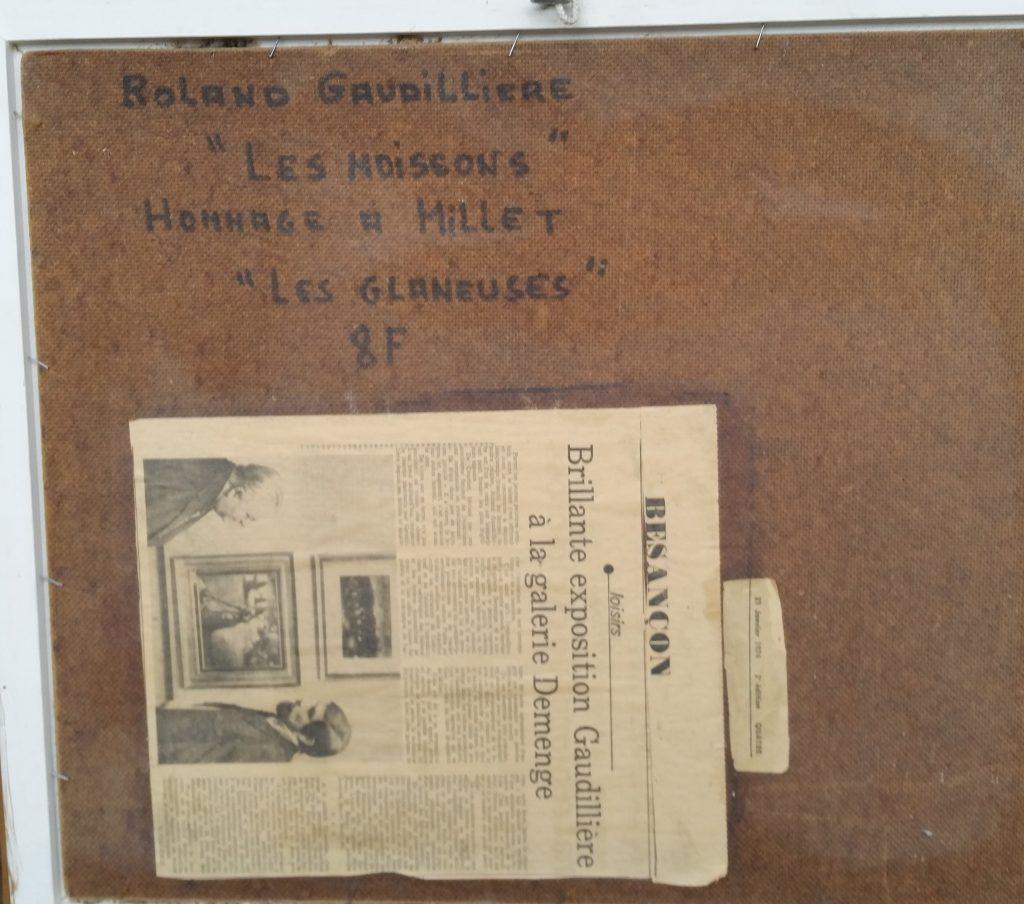 1973-moissons-les-glaneuses-verso