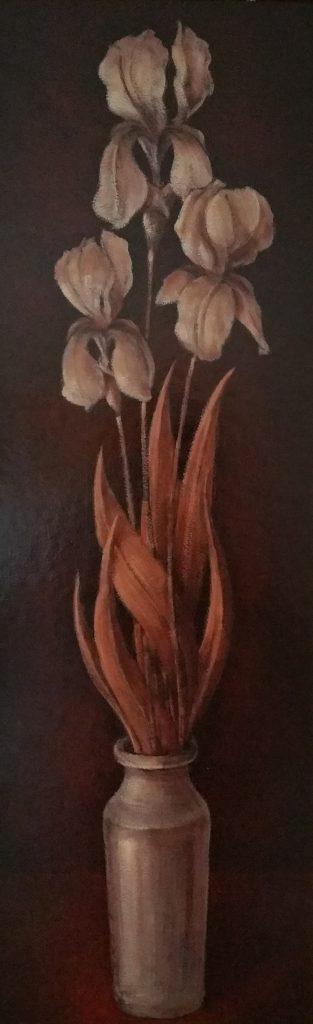 1979-au-jardin-de-mon-pere-ou-le-bouquet-diris-hf10-081-027-isorel-4
