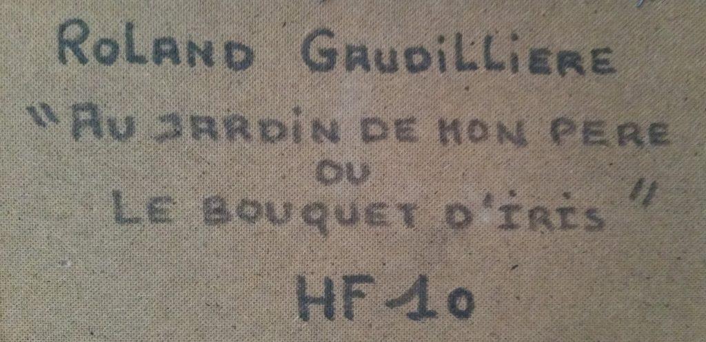 1979-au-jardin-de-mon-pere-ou-le-bouquet-diris-verso