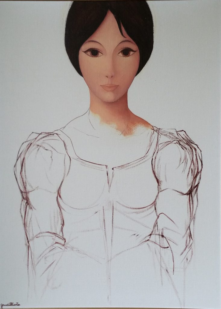 1985-la-femme-inachevee-20p-073-054-toile-2