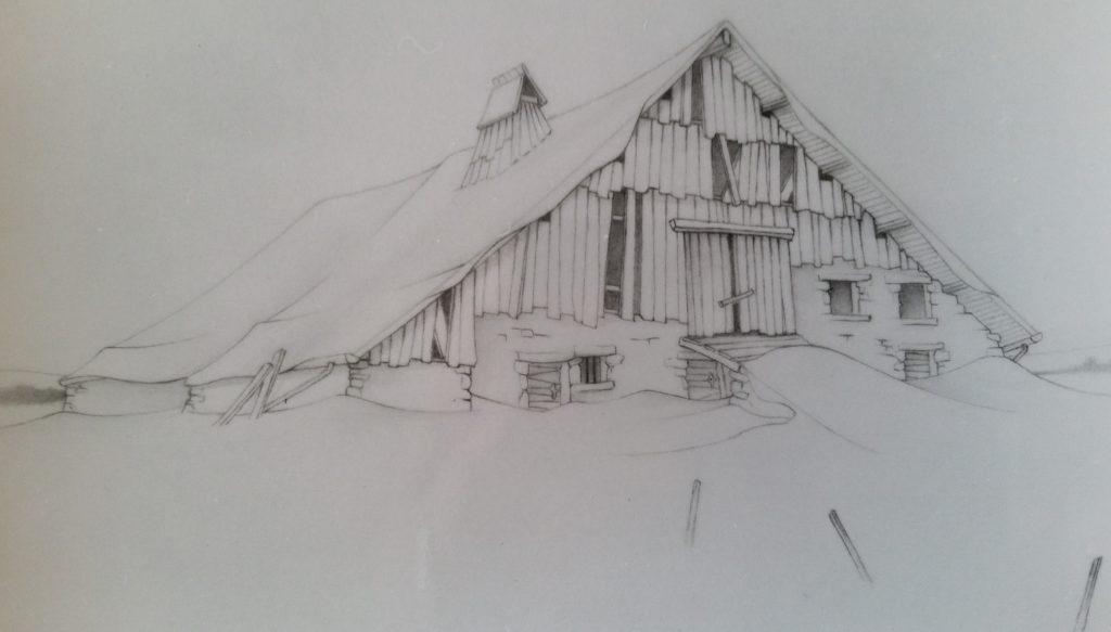 21-1993-la-levee-de-grange-etude