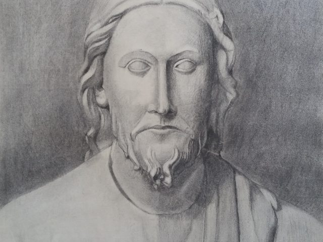 Le saint n°13