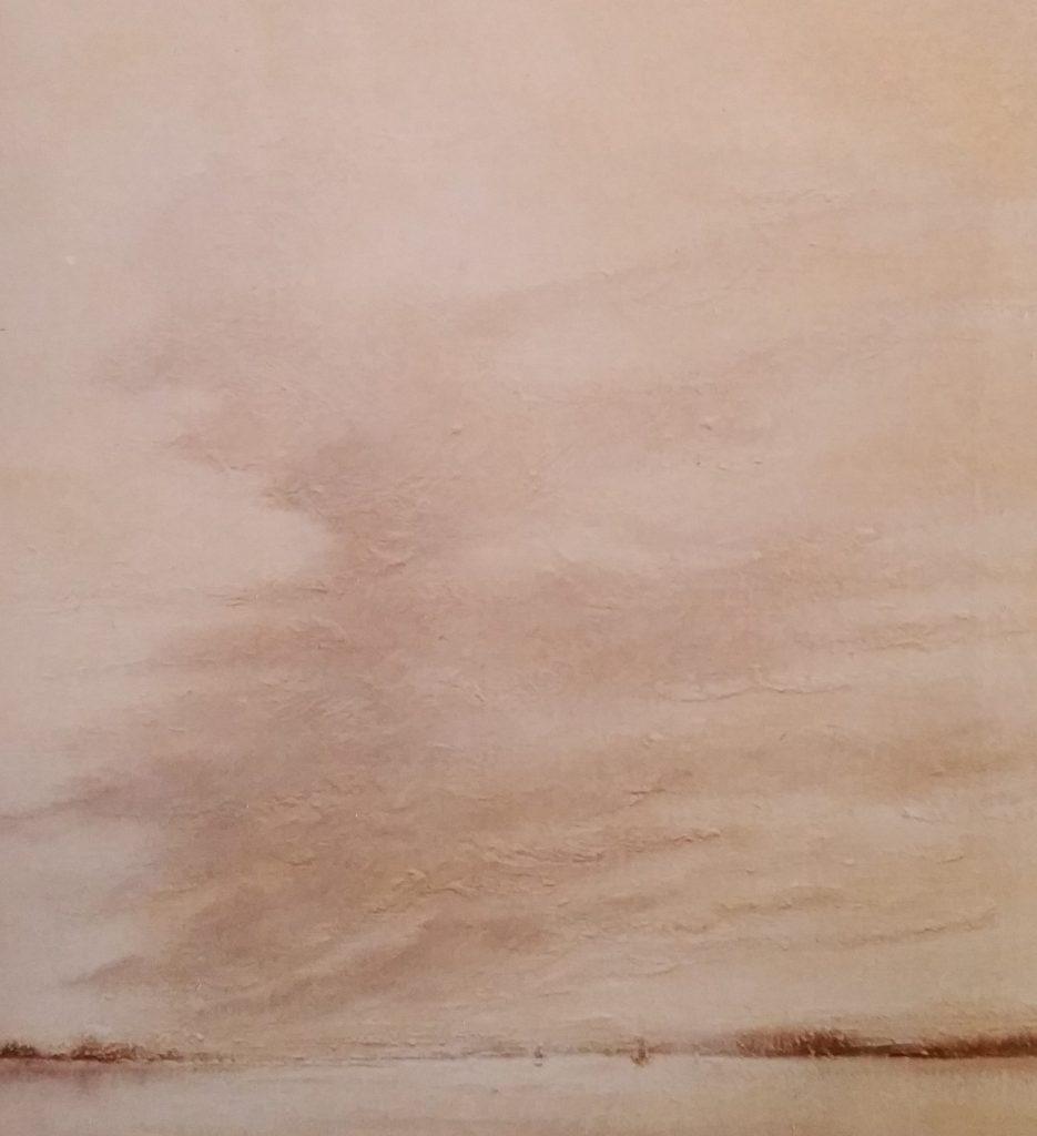 1984-3 le ciel entrouvert 12F 0,61-0,50 isorel (2)