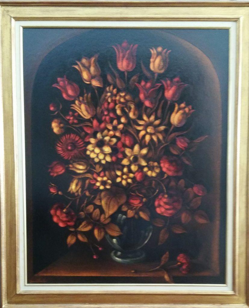 1975 le bouquet aux mille fleurs (2)