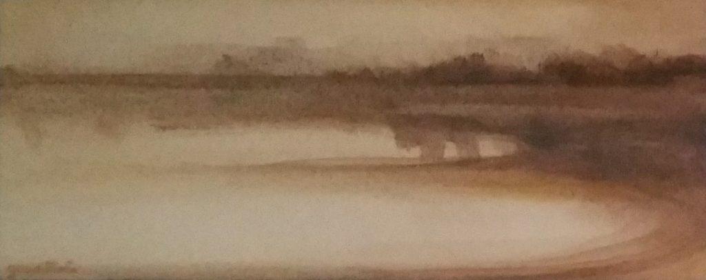 1977 la plaine inondée (2)