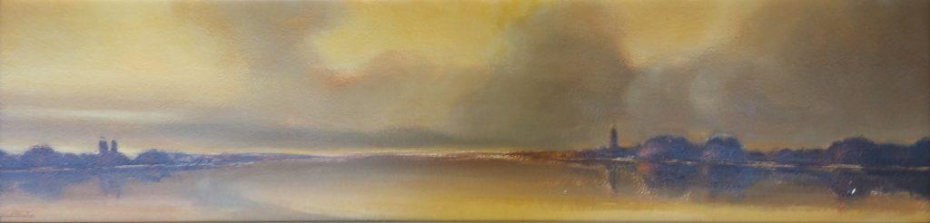 1978 nuages HF6 0,19-0,74 isorel