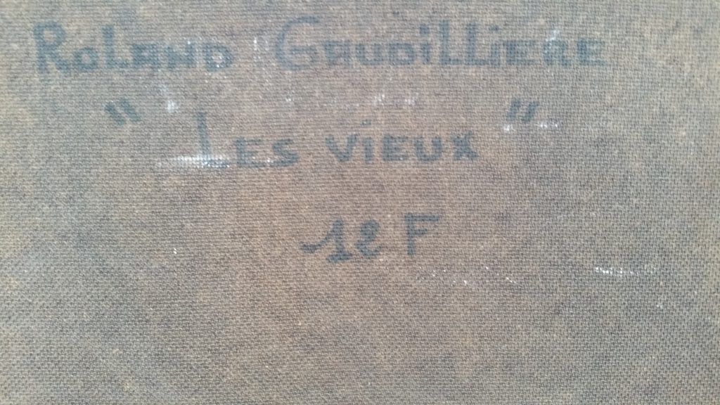 1980 les vieux 12F verso