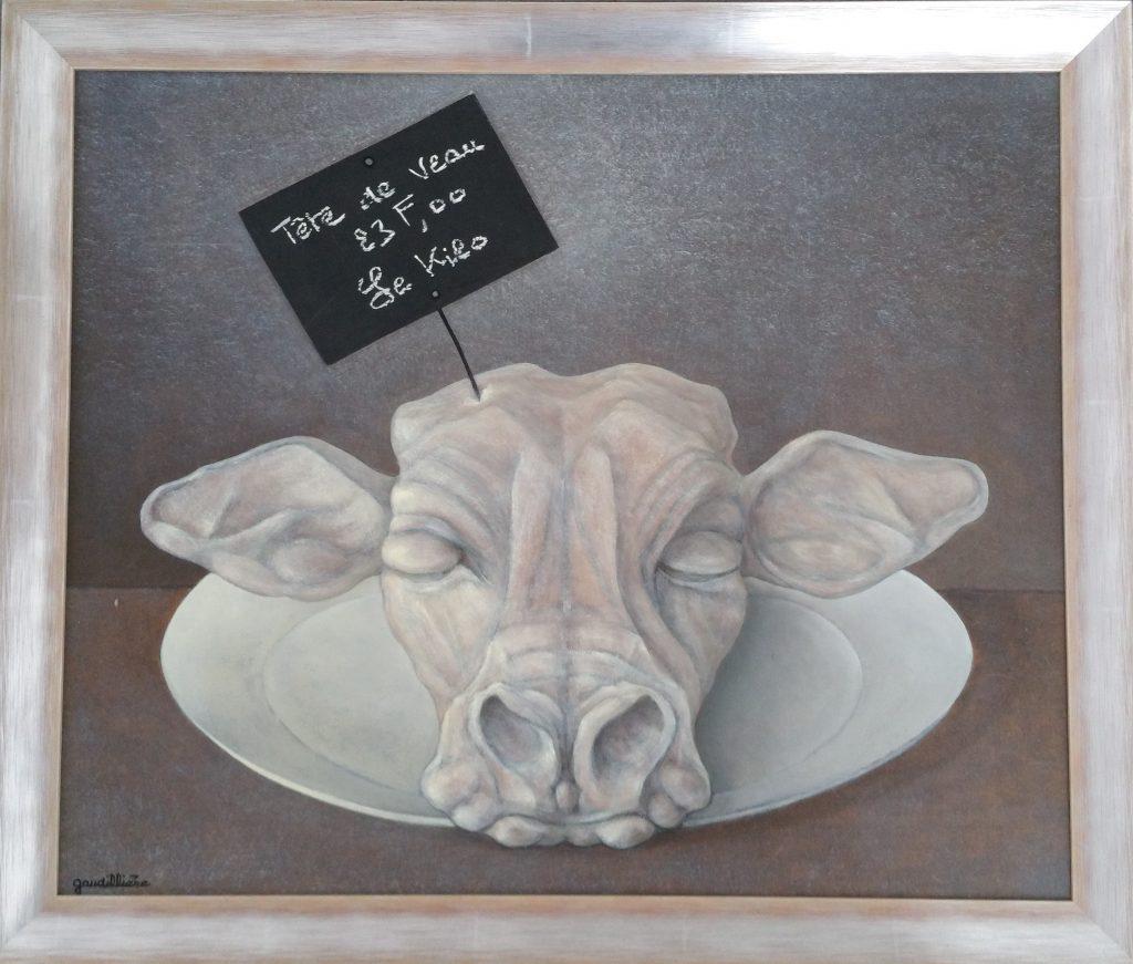 1986 la tête de veau (2)
