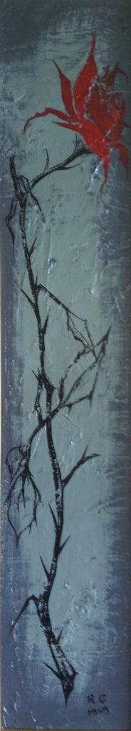 1959 rose 0,64-0,12 isorel