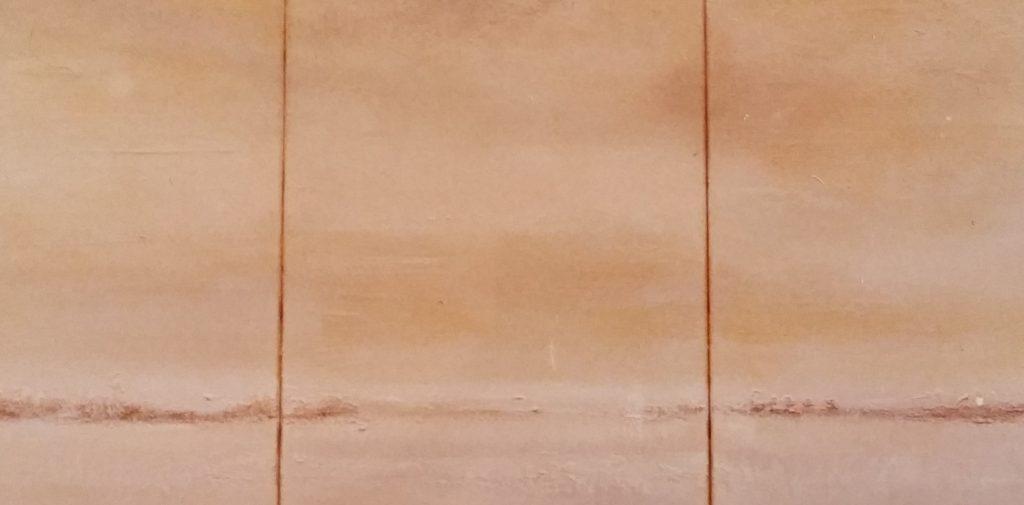 1984-2 les portes de l'infini 6P 0,27-0,41 isorel