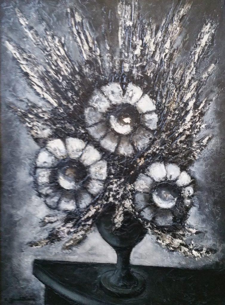 1961 le bouquet magique 20P 0,73-0,54 isorel (2)