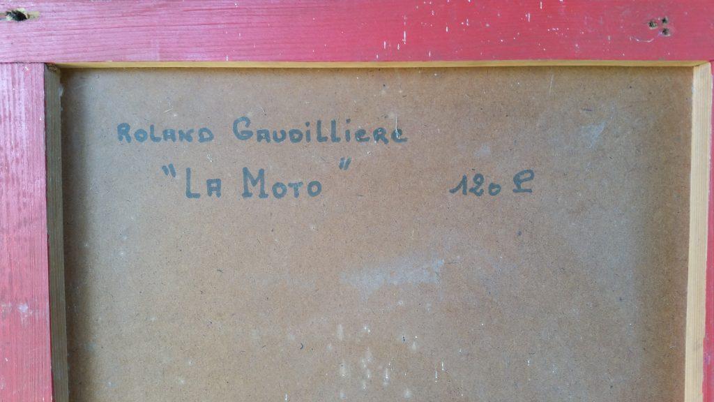 1966 la moto 120P verso (2)