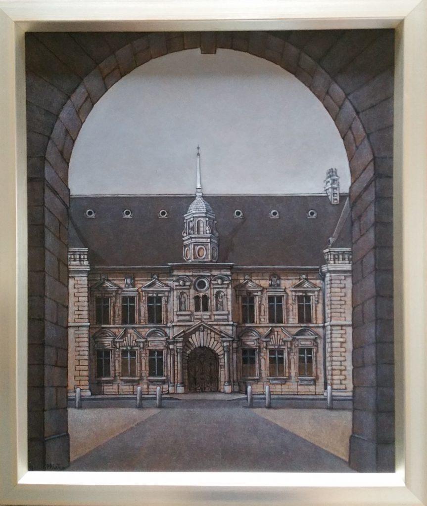1985 le palais de justice 10F (2)
