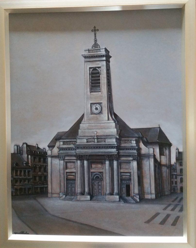 1985 saint-pierre 15P (2)
