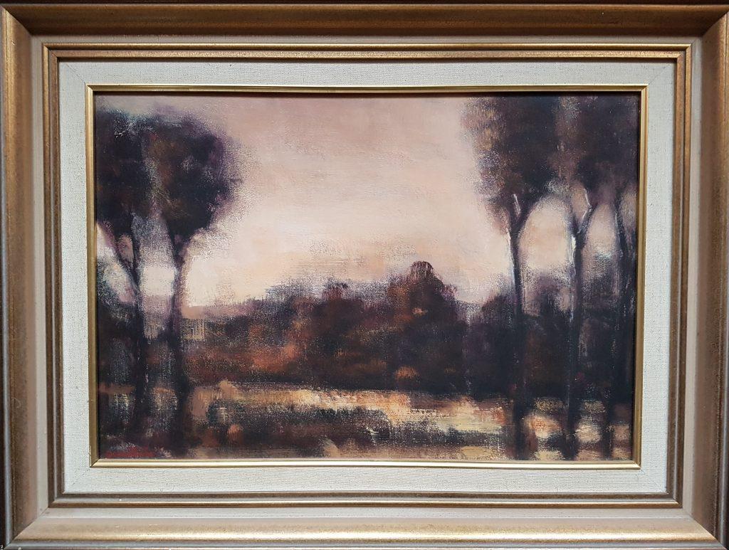 1971 paysage 10P