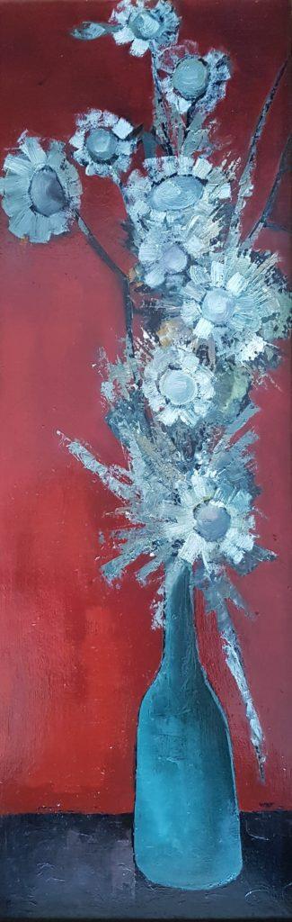 1960 fleurs HF12 0,85-0,28 isorel (2)