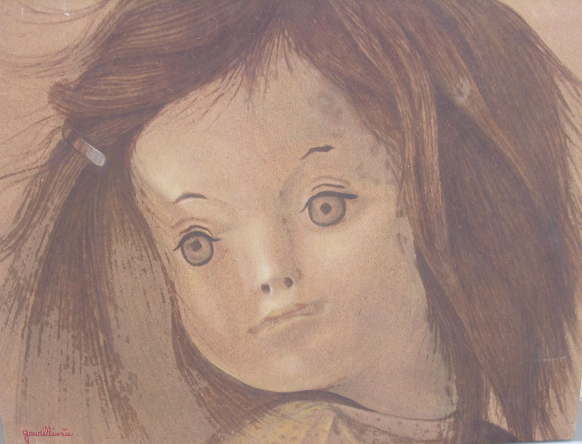 1997 Sophie