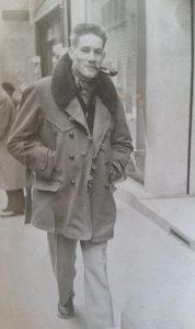 0-1950 environ Roland (2)