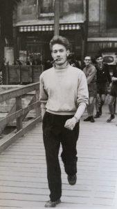 0-1950 environ Roland (5)