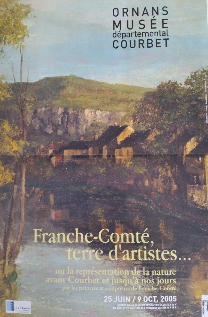 109-2005 expo groupée Musée Courbet (2)